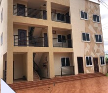 chamber-and-hall-self-contain-for-rent-at-adjiringanor-small-3