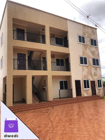 chamber-and-hall-self-contain-for-rent-at-adjiringanor-big-3