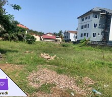 2-plot-of-land-for-sale-at-east-legon-small-0