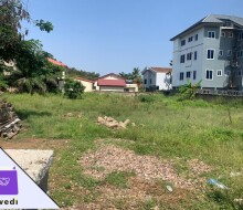 2-plot-of-land-for-sale-at-east-legon-small-3