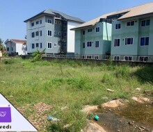 2-plot-of-land-for-sale-at-east-legon-small-1