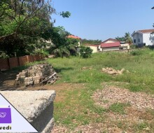 2-plot-of-land-for-sale-at-east-legon-small-2