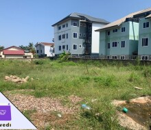 2-plot-of-land-for-sale-at-east-legon-small-4