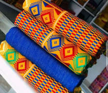 bonwire-kente-small-0