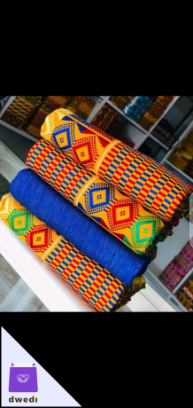 bonwire-kente-big-0